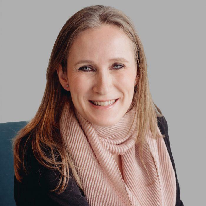 Francesca Mondello