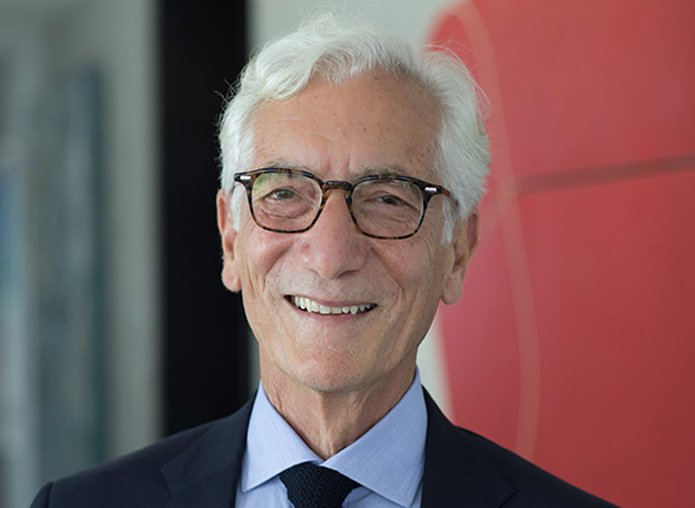 Sir-Ronald-Cohen