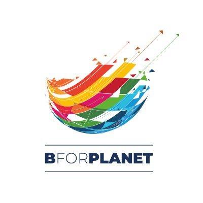 BforPlanet